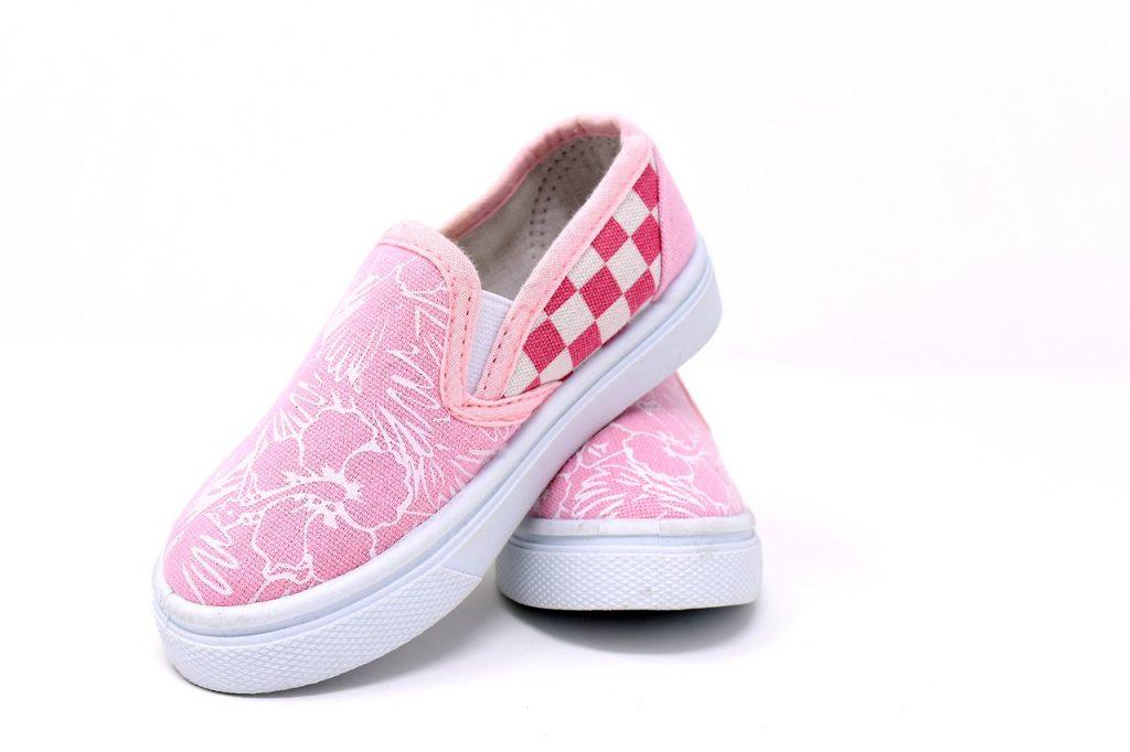 The 5 Best Comfortable Shoes for Nurses