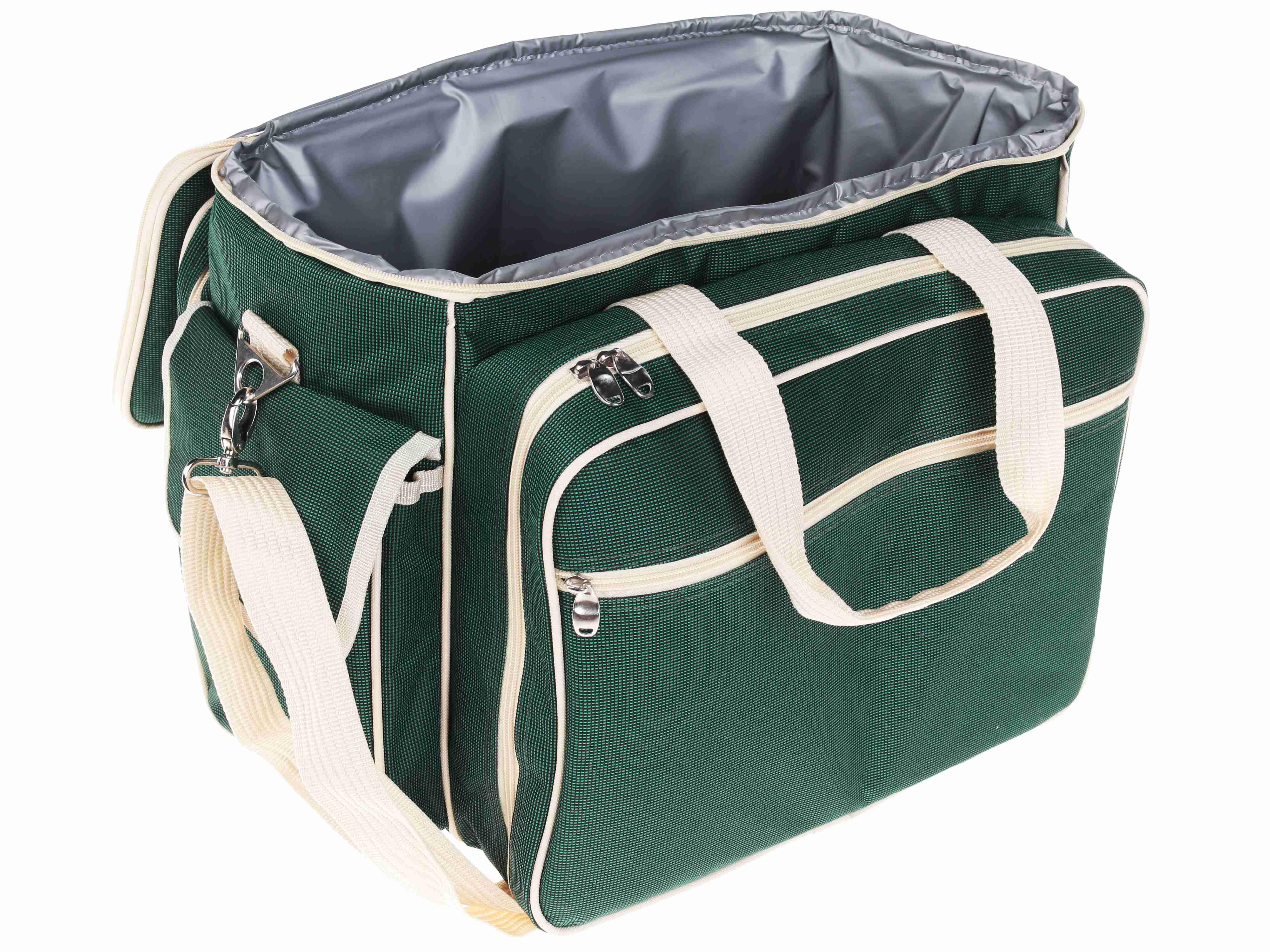 The 5 Best Nurse Lunch Bag Reviews